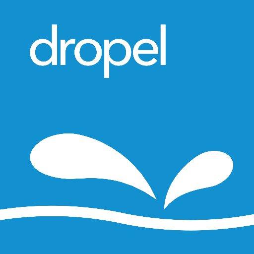 Dropel Fabrics.jpg