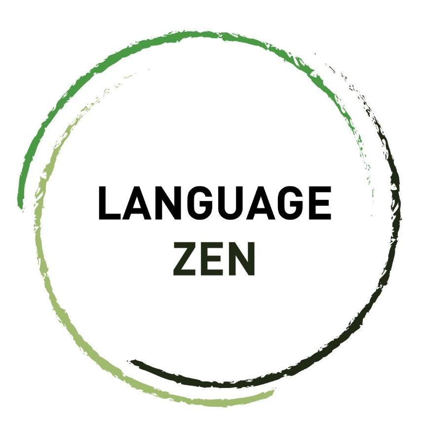 Language Zen.jpeg