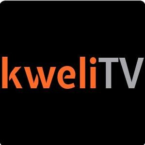 Kewli TV.jpeg