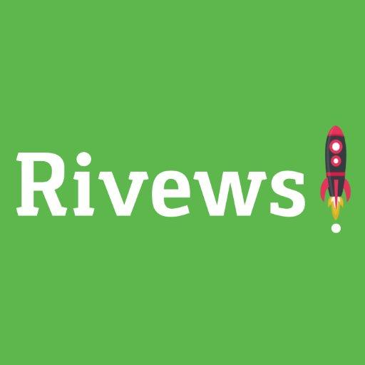 Rivews.jpg