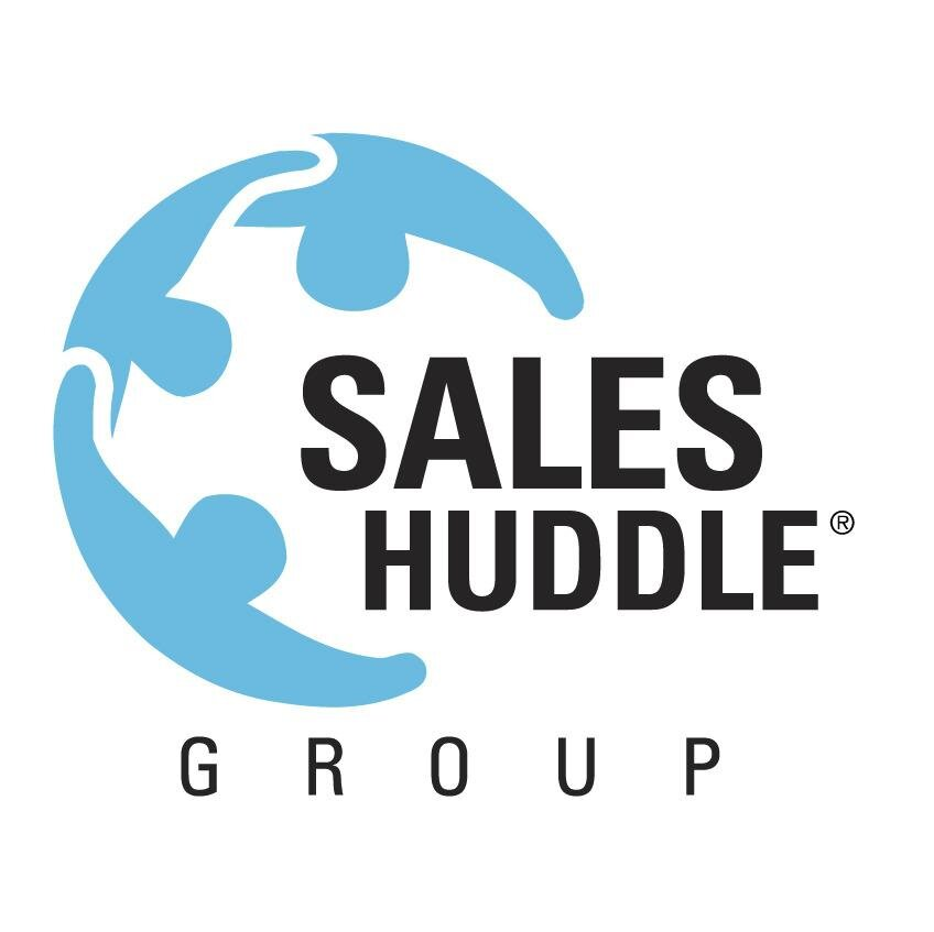 sales huddle group.jpeg