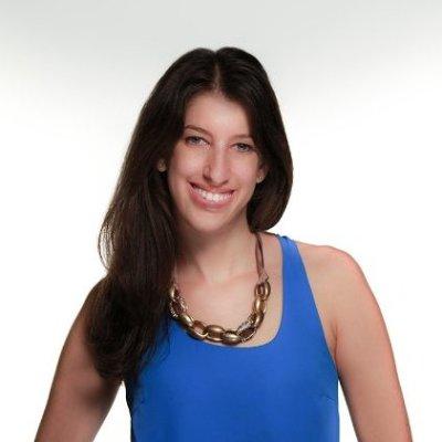 Jessica Peltz.jpg