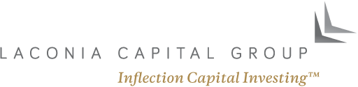 logo-laconia-capital-group.png