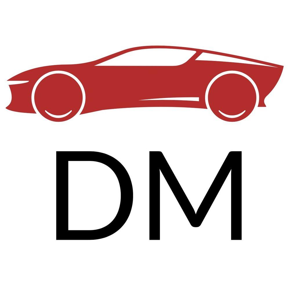 Dagmy Motors.jpg