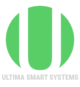 Ultima Logo.jpg