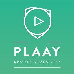 Plaay Sports.jpg