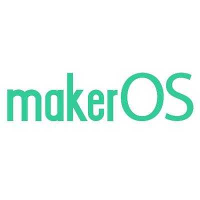 makeros.jpg