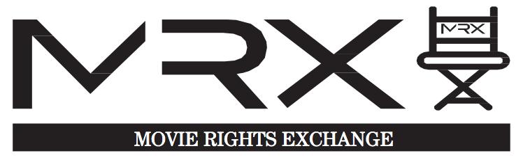 MRX.png
