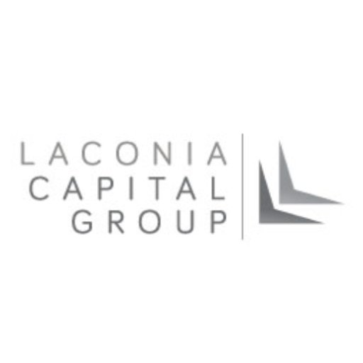 Laconia Capital Group 1.jpg