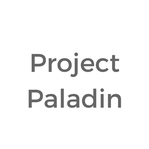 Project Paladin.png