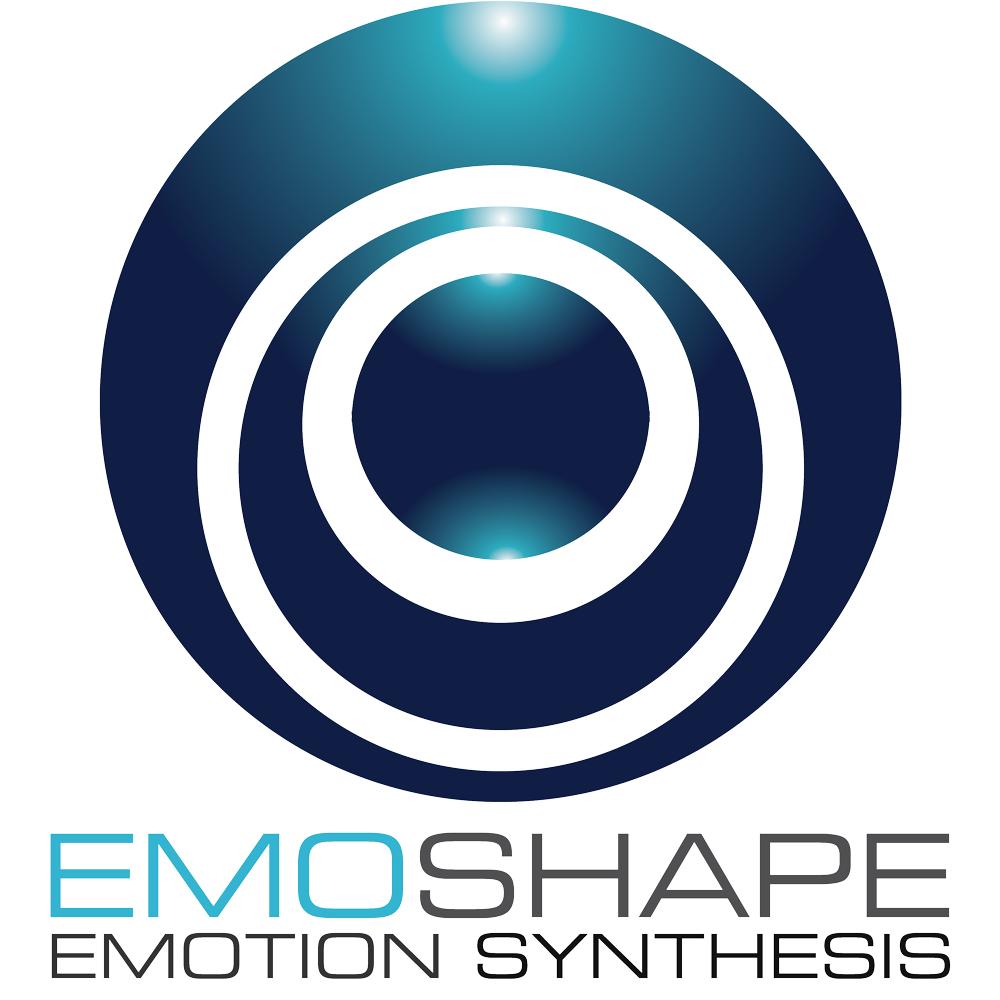 Emoshape.png