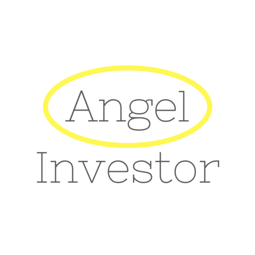 Angel Invetsor (1).png
