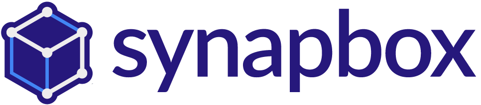 Synapbox_logo.png