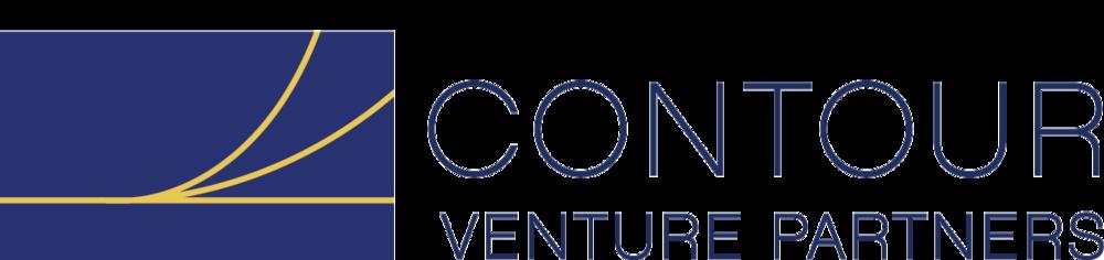 Contour-Logo-HighRes2.png