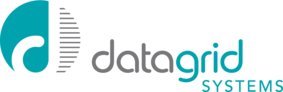 Datagrid Systems, Inc.