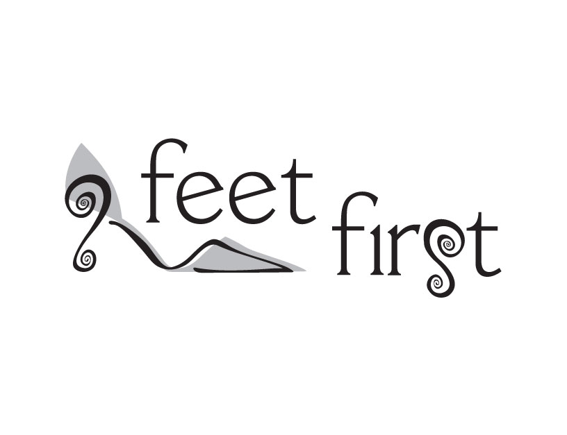 Feet First & More