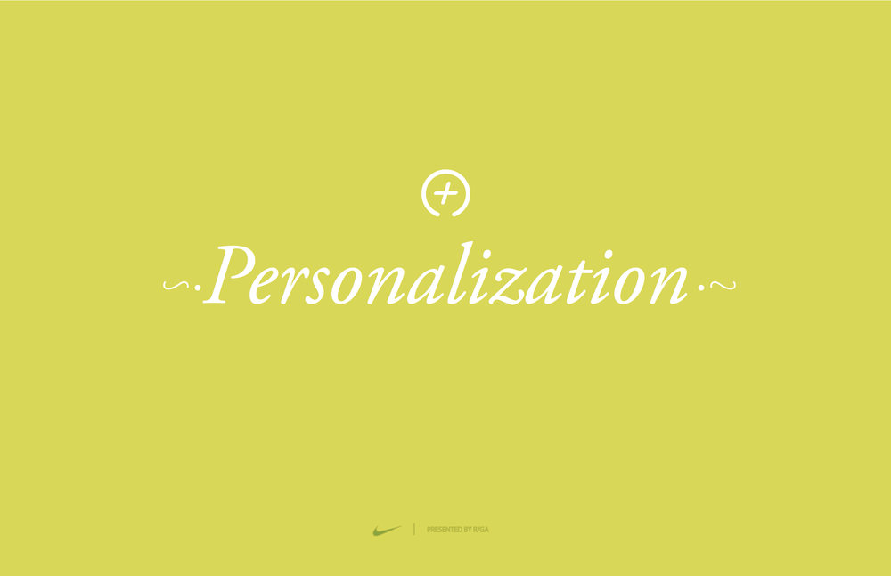OneNikeApp_Personalization_Title.png