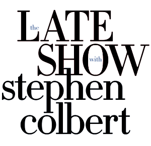 Late_Show_with_Stephen_Colbert_Logo_(2015) copy.png