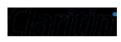 claritin-logo.png