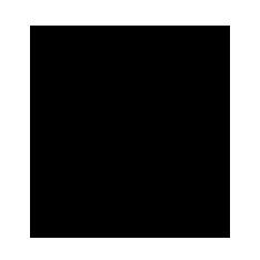 Motown-Logo copy.png