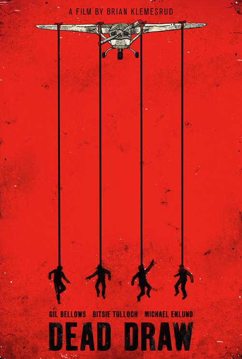 DD Red Poster WEB.jpg