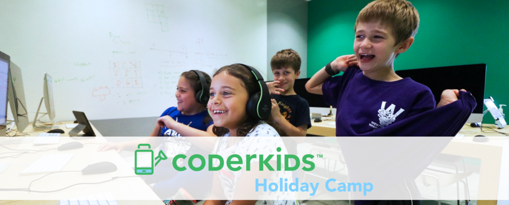 Holiday Camp Banner.png