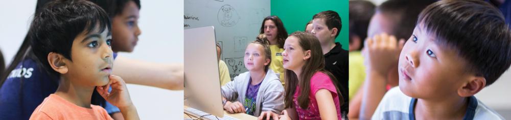 Coder Kids Rides Triptych.png