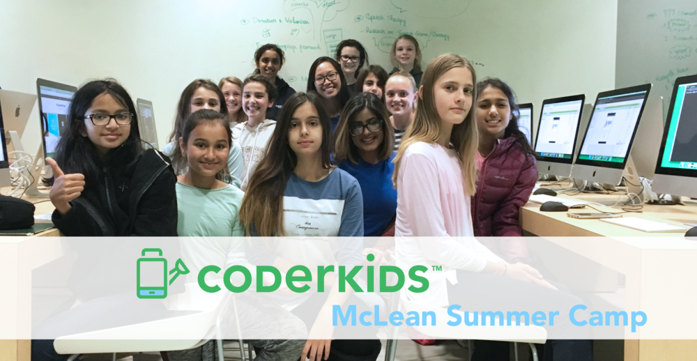 Copy of McLean Summer Camp Banner.png