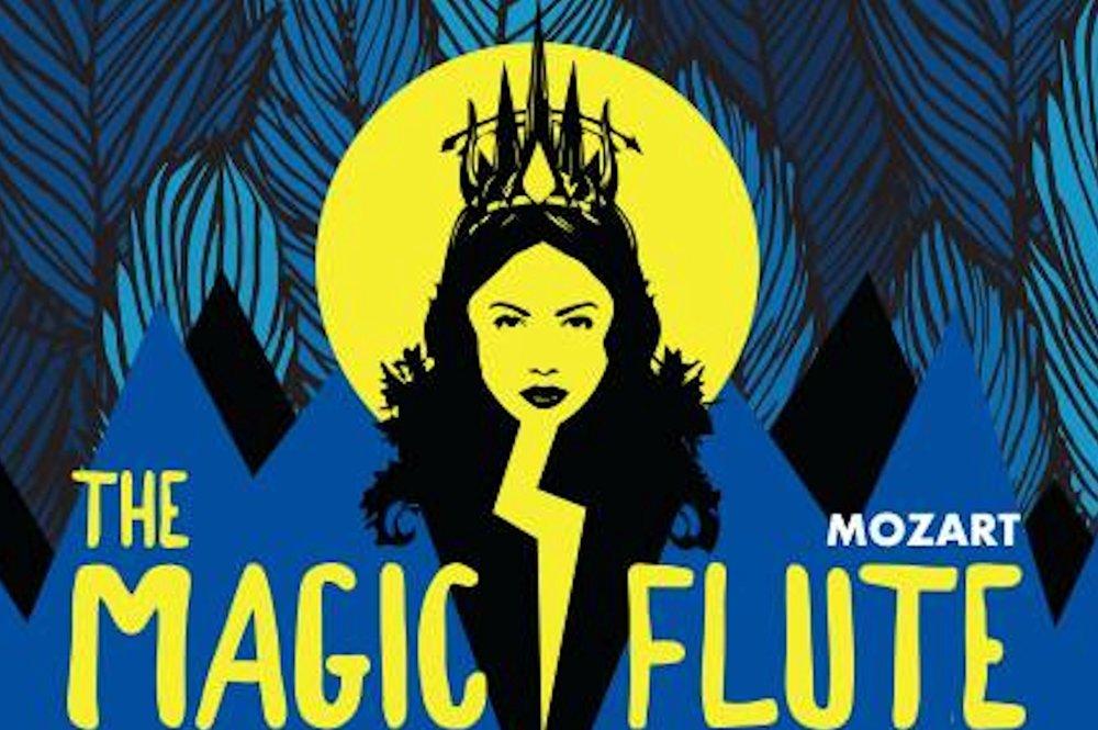 magic flute.jpeg