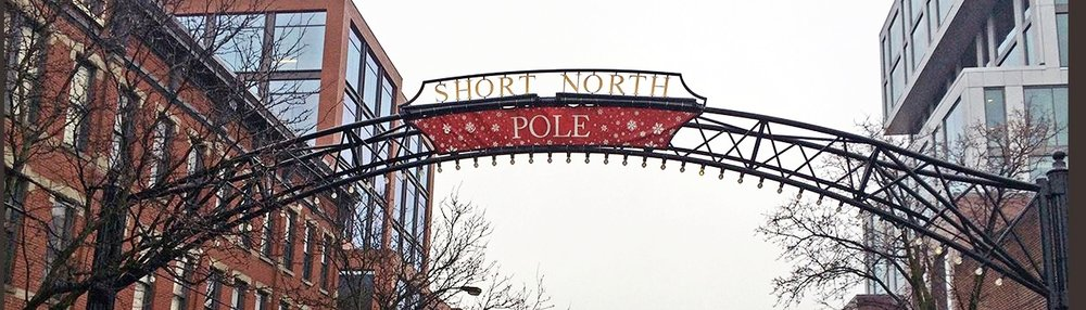 shortnorthpole.jpg
