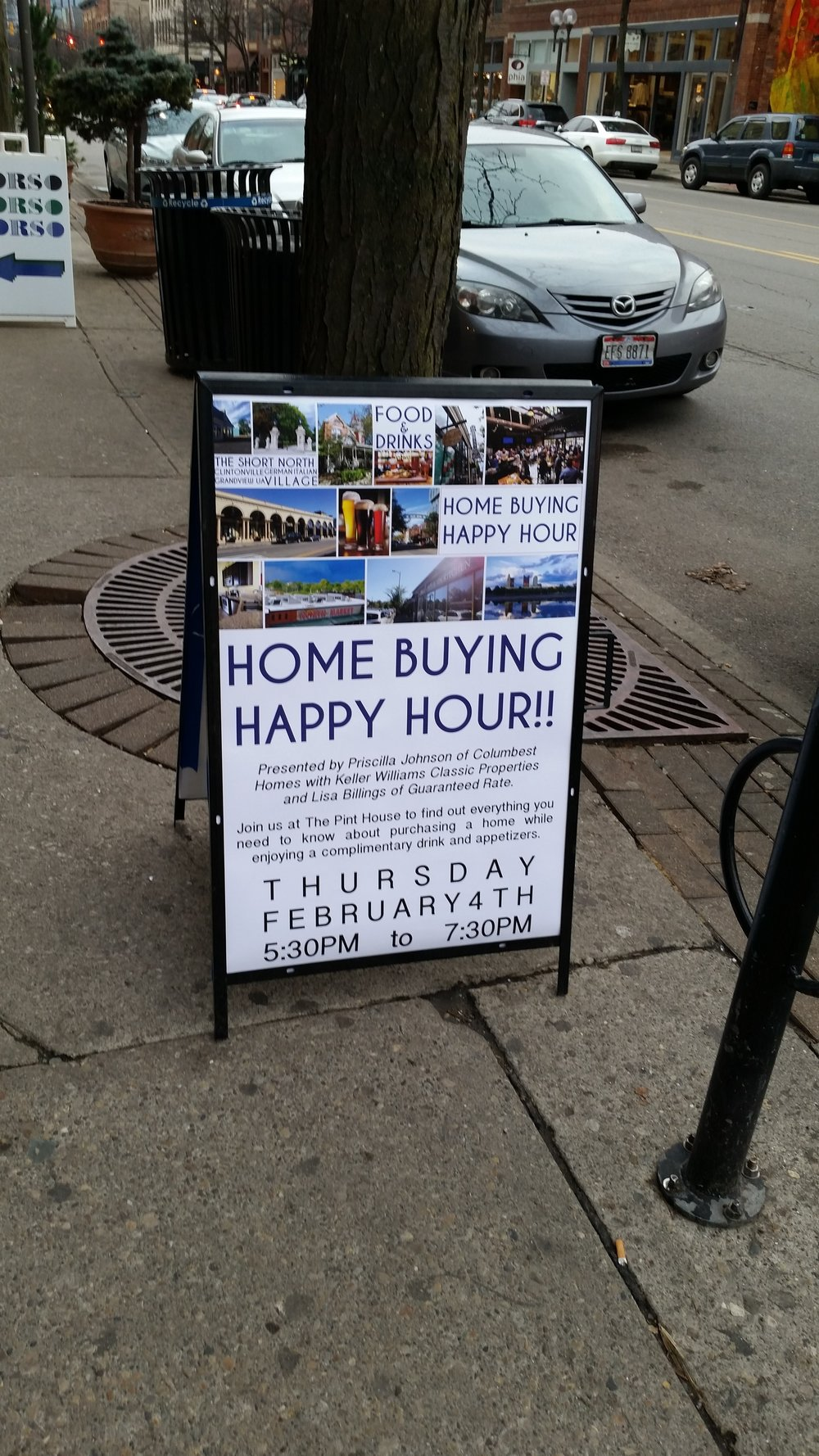 homebuyinghappyhour