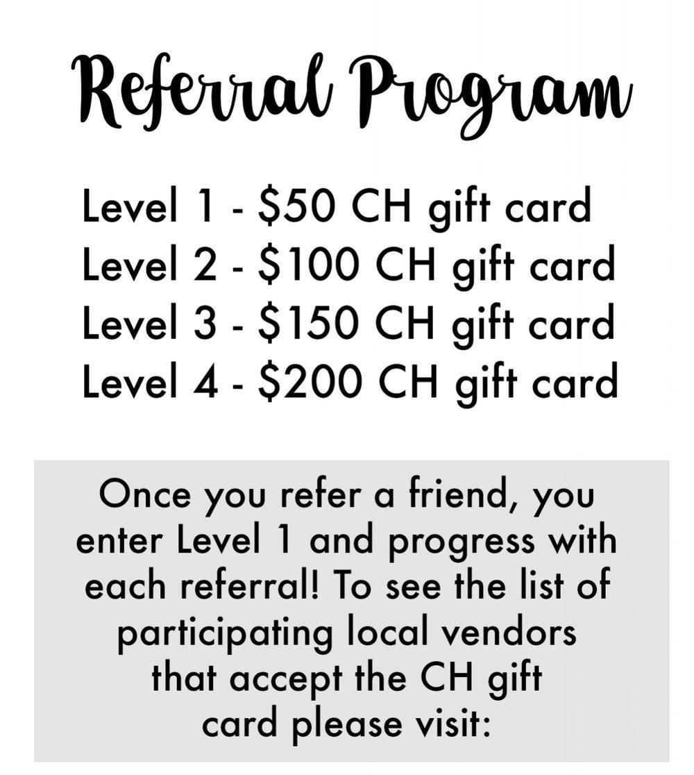 referallcard.jpg