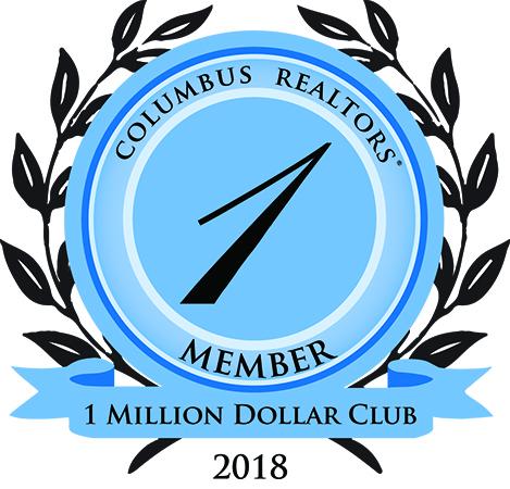 1million_emblem18_small.jpg