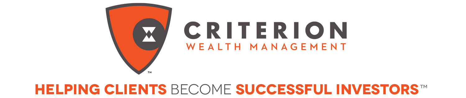 Criterion Wealth Management