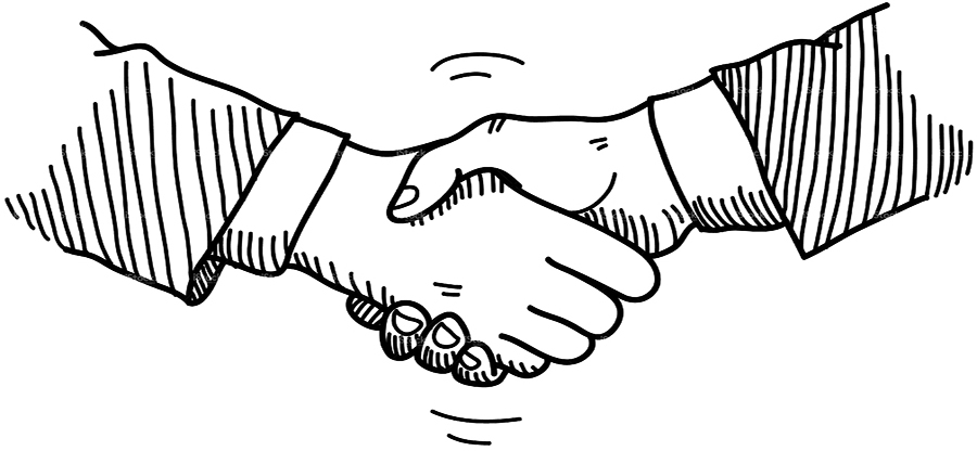 handshake (Amy) crop.jpg