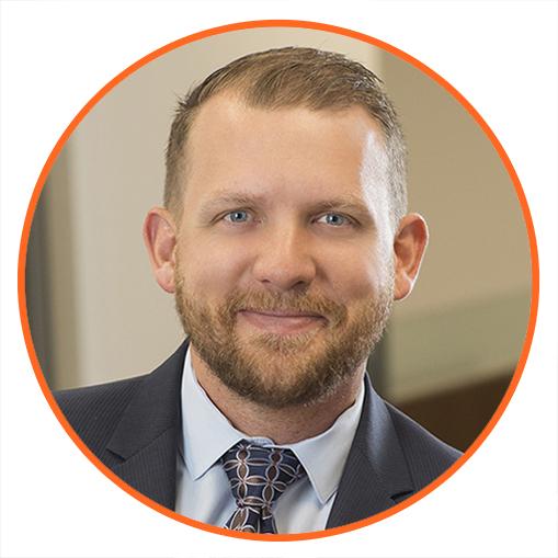 Zachary P. Herbert, CFA Chief Investment Officer LinkedIn