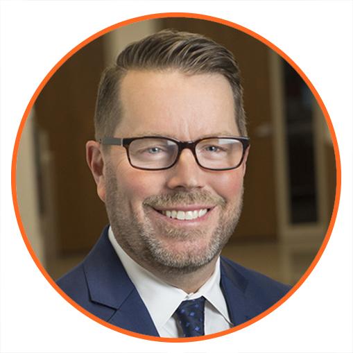 Robert A. Gravette  President    LinkedIn