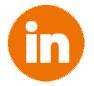 linkedin - orange.JPG