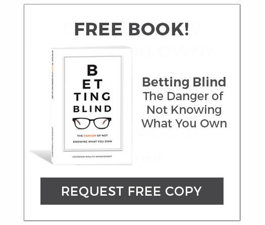 Betting blind Box 2.jpg