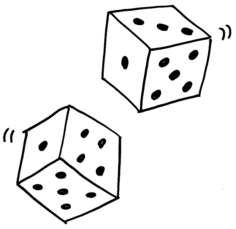 rolling dice.jpg