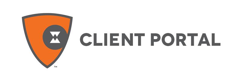 CWM Client Portal - login RV no keyline.jpg