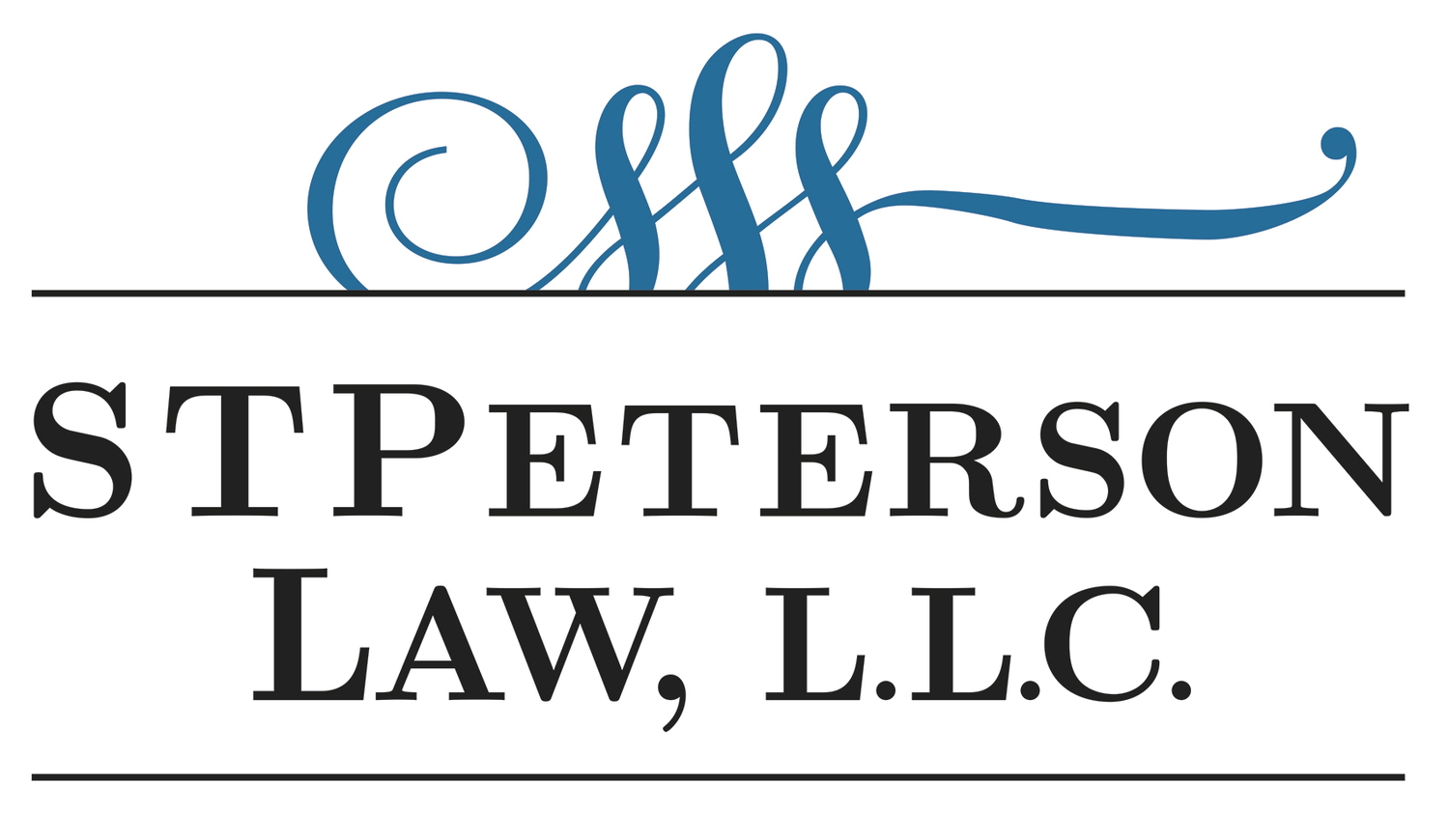 STPeterson Law, LLC