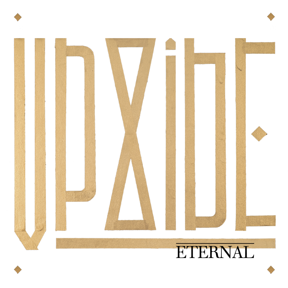 Upside Sticker Type-01-01.png