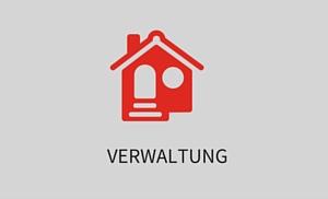 Immobilien_Verwaltung_Erlangen