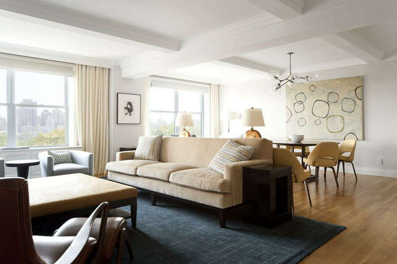 4-living-room-5.jpg