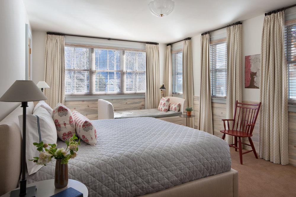 hi res bed 7 (1).jpg