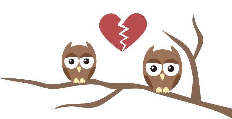 Owls_BrokenHeart.png