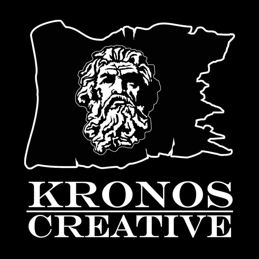 Kronos Creative
