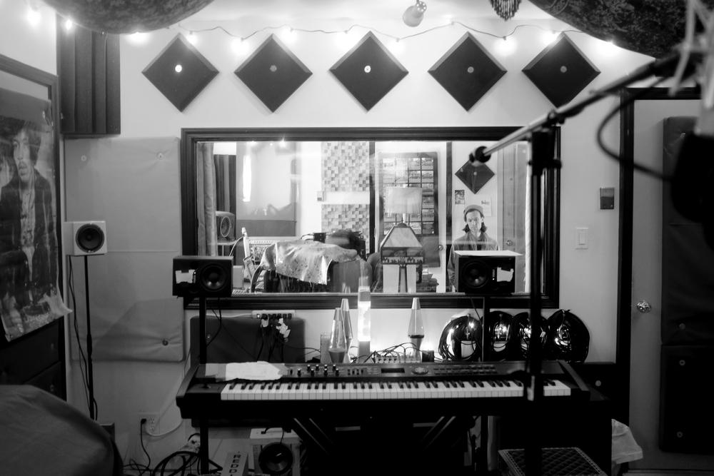 Kabby Sound