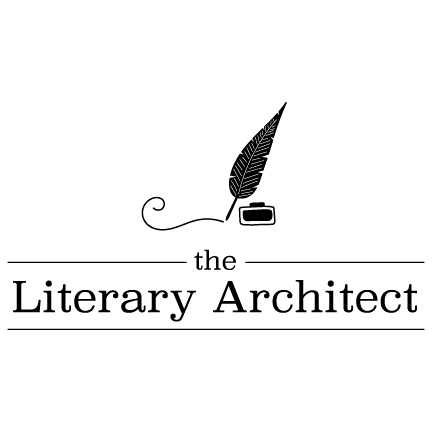 Bucket Siler | The Literary Architect